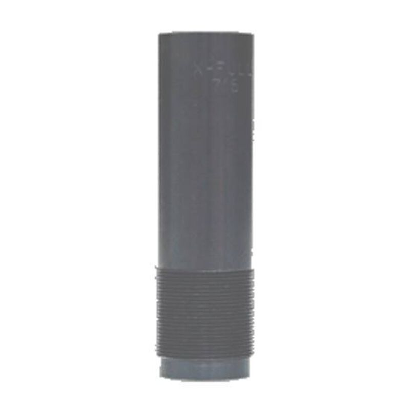 Mossberg12 Gauge Accu-Mag Choke Tube X-Full Fits Mossberg Shotguns 95255