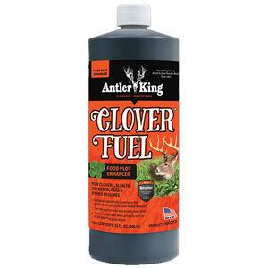 Antler King Clover Fuel Food Plot Enhancer