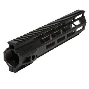 "Firefield Fringe 10"" Carbon M-LOK Rail FF34070"