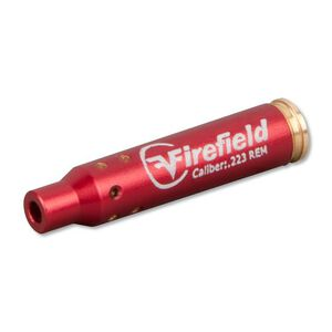 Firefield Red Laser Bore Sight .223 Rem/5.56 FF39001