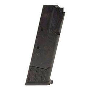 Mec-Gar Browning Hi Power 10 Round Magazine 9mm Black
