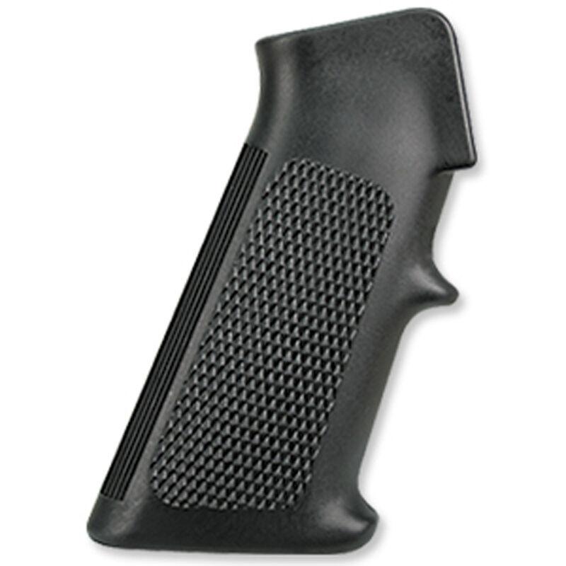 Rock River Arms Plastic Pistol Grip Black