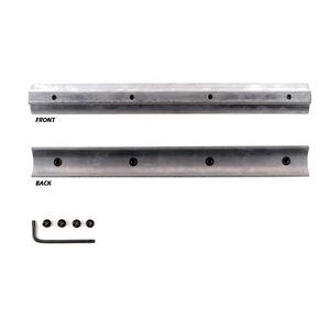 Geissele AR-15 MK7 Lead Weight Side Insert 05-299