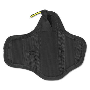 Crossfire Shooting Gear Holster Traverse Four Inch Full Frame Auto Ambidextrous