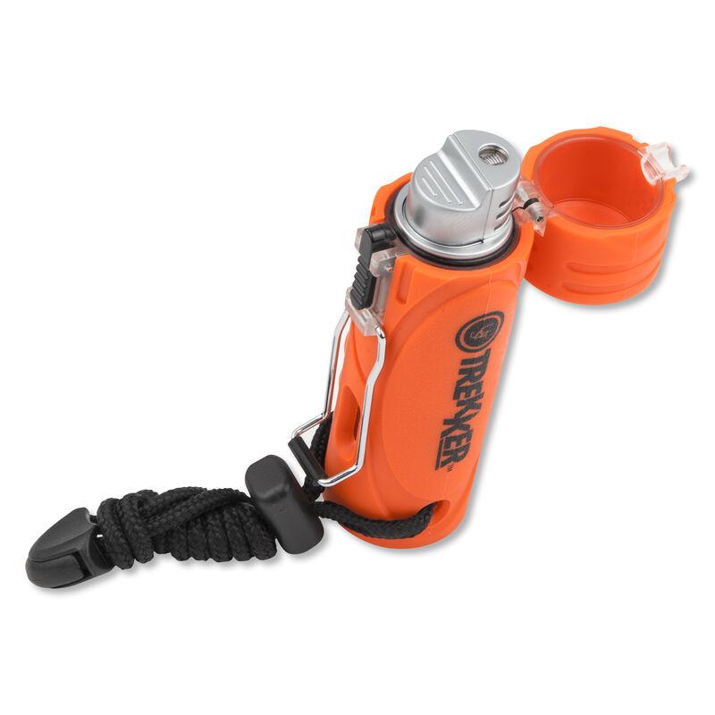 Ultimate Survival Technologies Stormproof Lighter