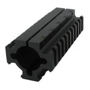 TacStar Tactical Shotgun Rail Mount Long 1081104