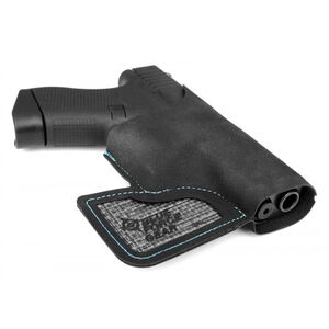 Blue Force Gear ULTRAcomp Pocket Holster Fits GLOCK 42 ULTRAcomp Black