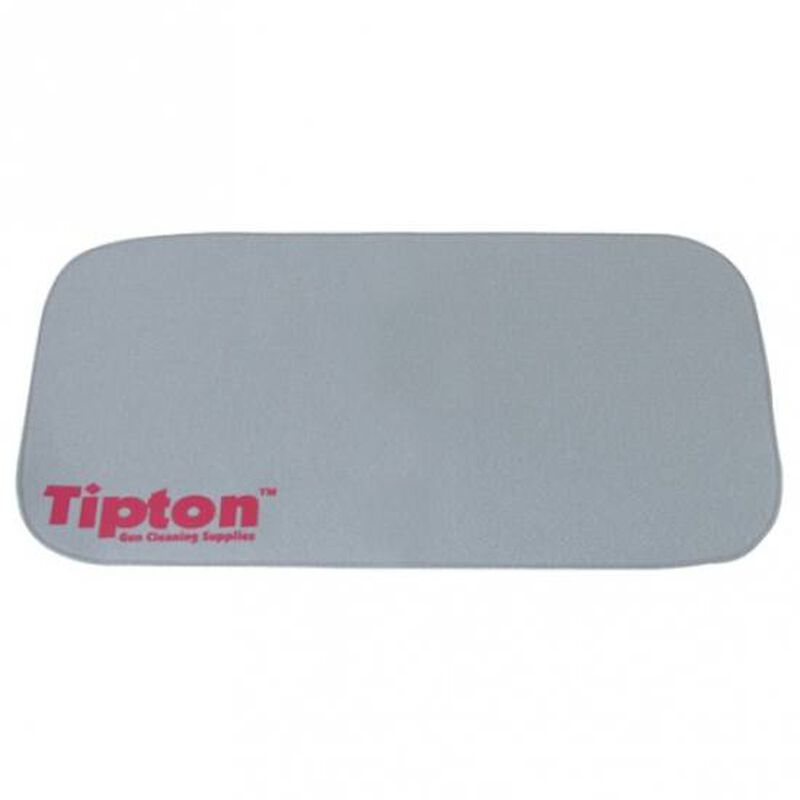 "Tipton Firearm Maintenance Mat 12"" x 24"" 602557"