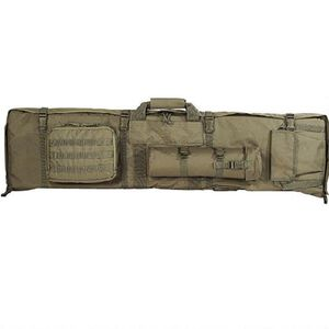 Voodoo Tactical Premium Deluxe Shooter's Mat Coyote