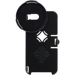 Phone Skope C1I7 Phone Case iPhone 7 ABS Plastic Matte Black