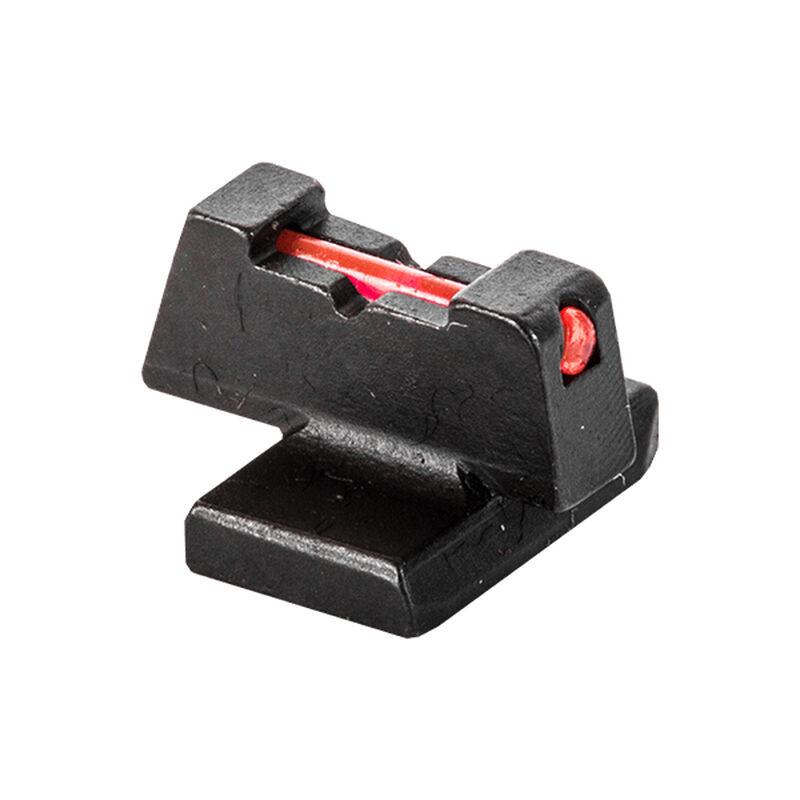 Century Arms Front Fiber Optic Sight PATP55036