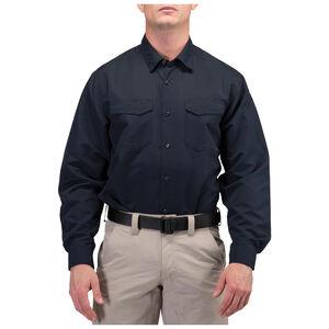 5.11 Tactical Men's Fast-Tac Long Sleeve Shirt