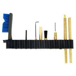 Otis Brass Scraper Tool Set FG-932