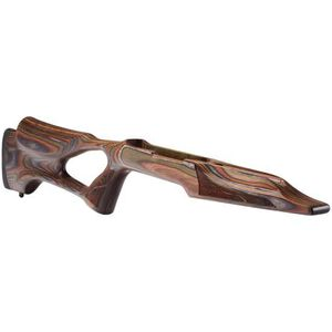"Tactical Solutions Ruger 10/22 Vantage RS Rifle Stock .920"" Swivel Sling Studs Laminate FOREST"