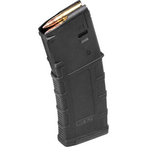 Magpul PMAG .300 Blackout Gen M3 AR-15 Style Magazine 30 Rounds Polymer Black MAG800BLK
