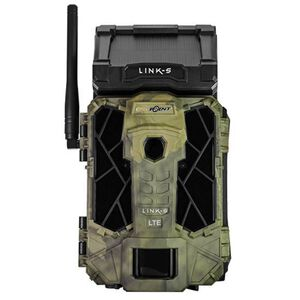 Spy Point Cellular Series Link-S Game Camera 12MP Camouflage