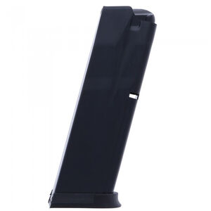 ProMag Sig Sauer SIG PRO Magazine .40 S&W 10 Rounds Steel Blued SIG 23