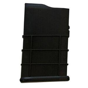 Legacy Sports International Detachable Box Magazine 10 Rounds .22-250 Remington Howa 1500 Only Polymer Matte Black