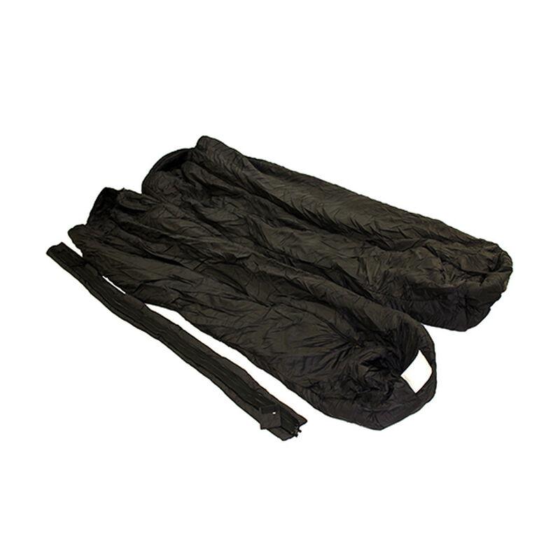 Proforce Equipment Snugpak Special Forces Sleeping Bag Combo Black