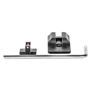 Canik Warren Tactical Fiber optic Sight Set PATP55032