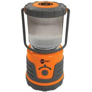 Ultimate Survival Technologies 30-Day LED Lantern 300 Lumens Orange 20-PL20C3D-08