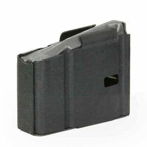 ArmaLite Gen II AR-10 5 Round Magazine 7.62 Steel