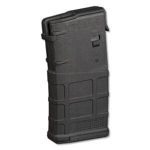 AR-10 &  308 AR Parts & Accessories | Cheaper Than Dirt