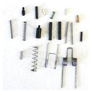Anderson AR-15 Oops! Kit Replacement Small Parts G2-J423-0000-0P