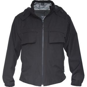 Elbeco Unisex Shield Pinnacle Jacket