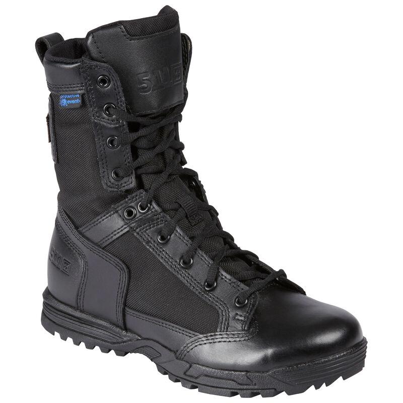 5.11 Tactical Men's Skyweight Waterproof Side Zip Boot