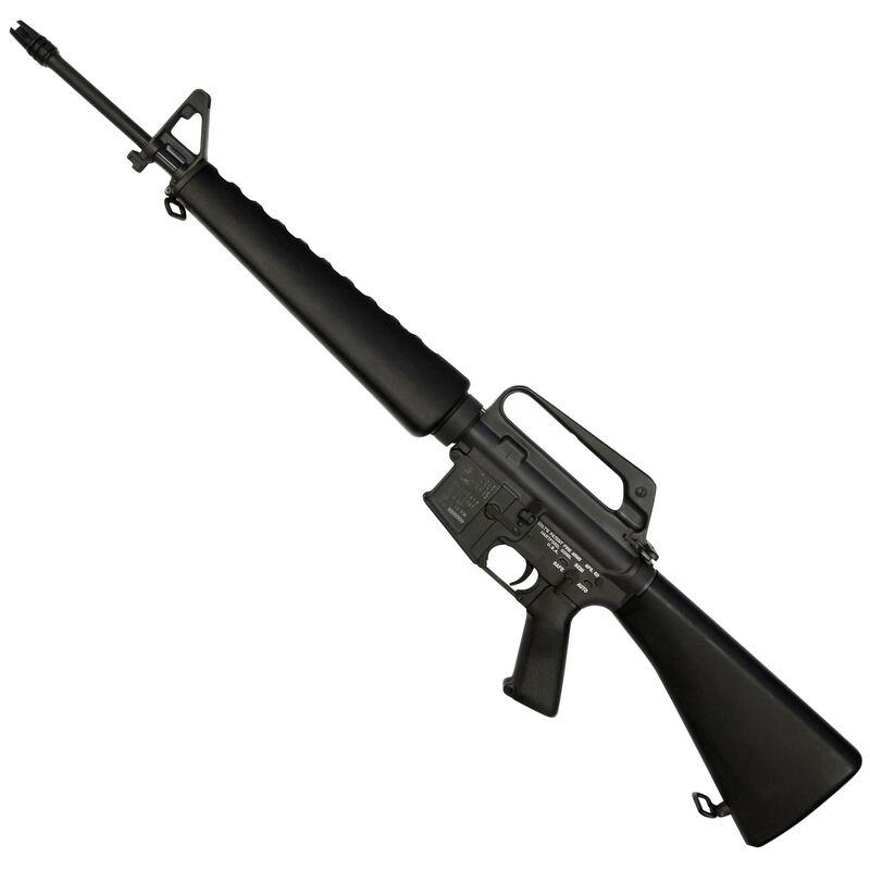 Colt M16A1 Reissue AR-15 Semi Auto Rifle 5 56 NATO 20