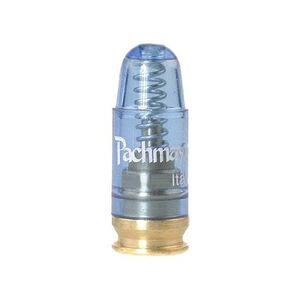 Pachmayr .40 S&W Snap Caps for Handgun Polymer/Brass 5 Pack