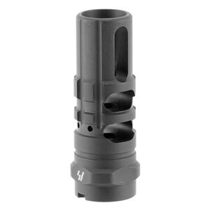 Strike Industries JCOMP Gen2 for AK, 14-1lh