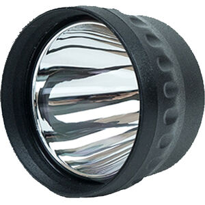 Streamlight Lens Replacement, Black