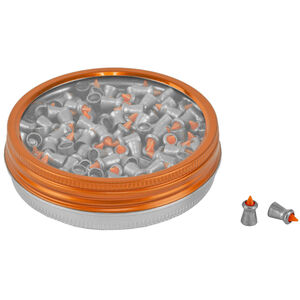Gamo Red Fire Pellet .177 Caliber Polymer Tip 150 Count