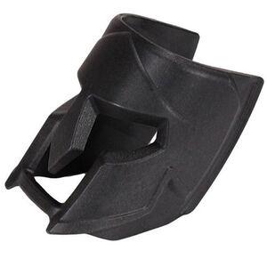 FAB Defense MOJO Spartan Phalanx Mask Grip Black