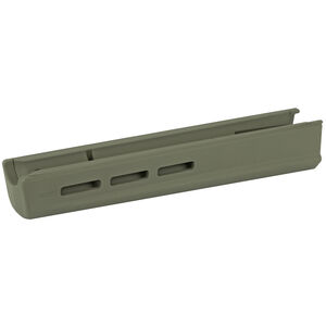 Magpul Hunter X-22 Takedown Forend Replacement Polymer OD Green