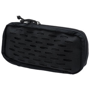 Sentry Large IFAK Medical Pouch MOLLE Nylon Black