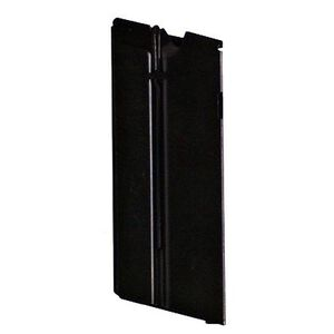 Henry U.S. Survival AR-7 Rifle Magazine .22 Long Rifle 8 Round Capacity Steel Blue Finish