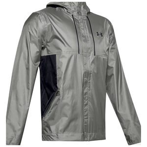 Under Armour Men's UA Cloudstrike Shell Jacket