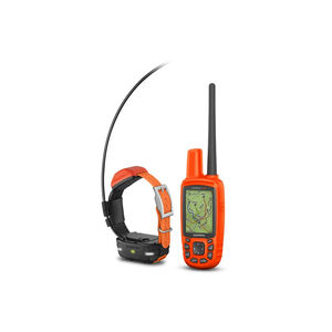 Garmin Astro 430 Bundle with Handheld & T5 Dog Device