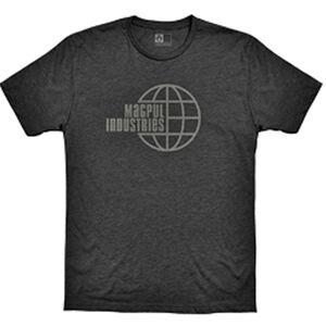 MagPul War Department CVC T-Shirt 2XL Polyester/Cotton Black