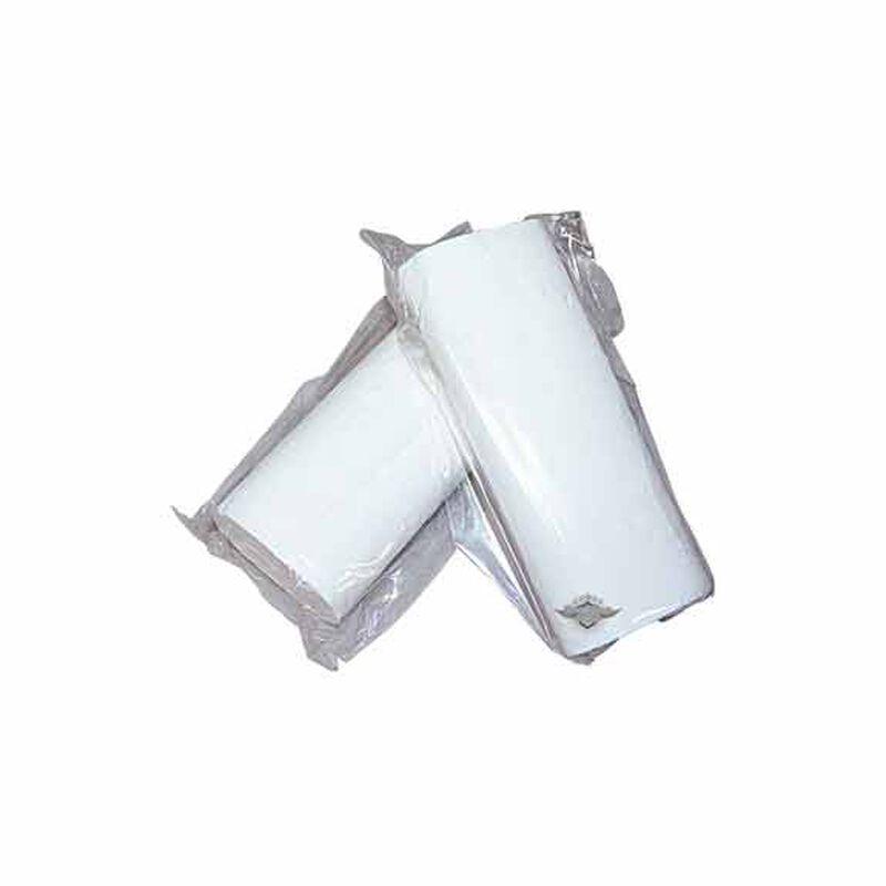 5ive Star Gear Bio-Degradable Toilet Tissue