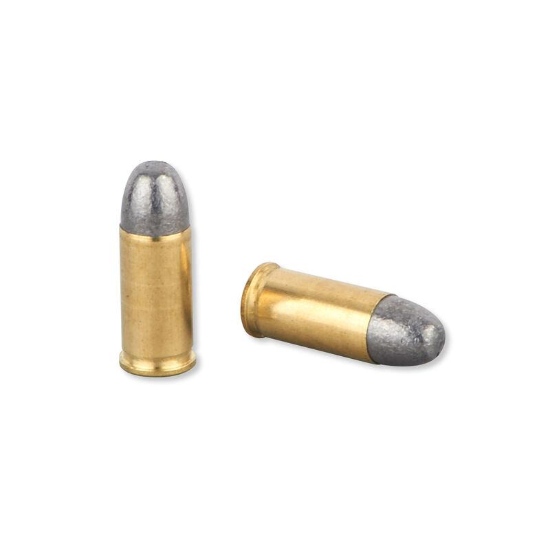 Magtech .32 ACP Ammunition 1000 Rounds LRN 71 Grains 32C