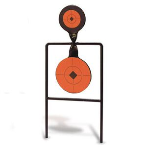 Birchwood Casey Action Super Double Mag .44 Action Spinner Target