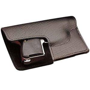 DeSantis Gunhide Trickster Kel-Tec P3AT, P32, Ruger LCP Pocket Holster Ambidextrous Black 021BJT7Z0