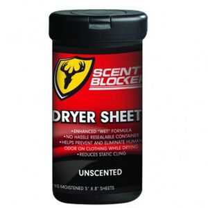 Scent Blocker Scent Shield Cheaper Than Dirt