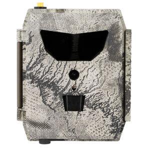 Spartan GoCam Ghost US Cellular Enabled Wireless Trail Cam 8MP