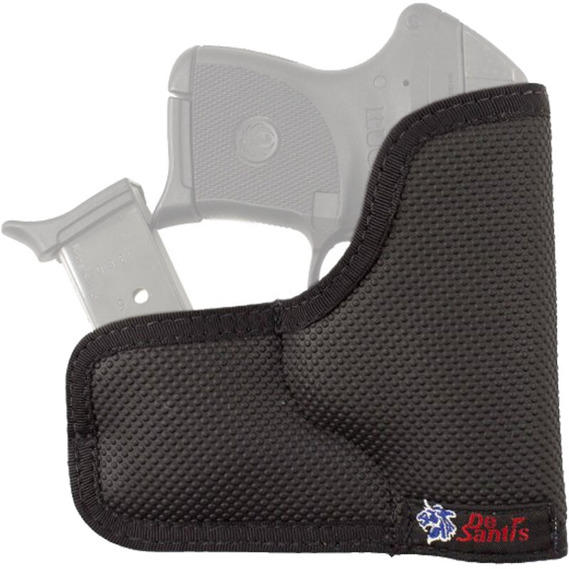 By Photo Congress || Pocket Holster For Ruger Lcp With