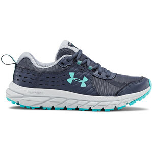 Under Armour Charged Toccoa 2 Women's Trail Running Shoes